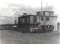 Control Tower Tempsford.jpg