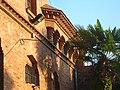 Convent de Valldonzella P1360262.JPG