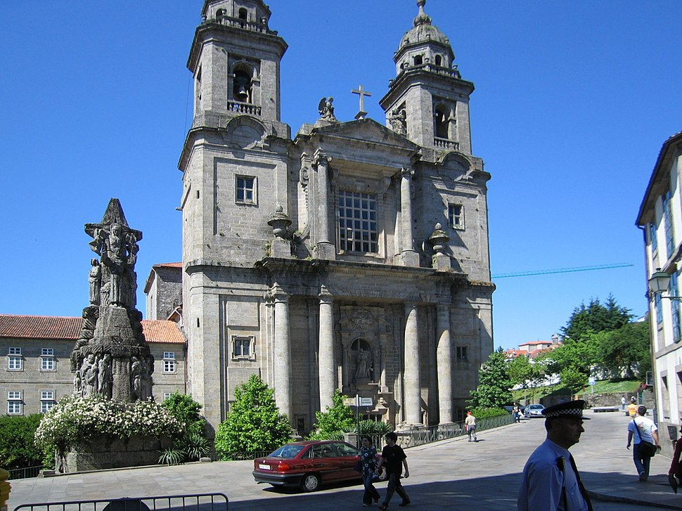 ConventoSanFranciscoSantiago.jpeg