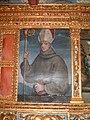 Convento de Nossa Senhora da Caridade - sacristia 2.jpg