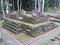 Copan Ruins - panoramio (7).jpg