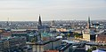 Copenhagen as seen from the Church of Our Saviour (37897978101).jpg