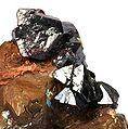 Copper-Cuprite-tuc09-10c.jpg