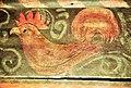 Coq du château des archevêques de Narbonne.jpg