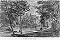 Corbel023 La Mare d'Auteuil en 1867.jpg