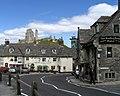 Corfe Castle 4.jpg