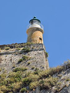 Corfu Lighthouse R02.jpg