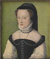Madame de Châtillon