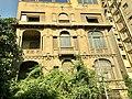 Corniche El Nile Street, al-Qāhirah, CG, EGY (40942294043).jpg