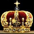 Corona Prusia2.jpg