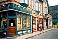 Coronation Street Hardware Shop.jpg