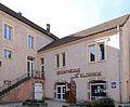 Corps - Médiathèque Saint-Eldrade -2.JPG