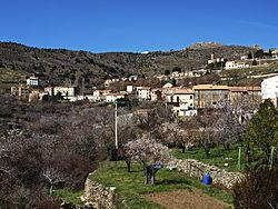 Corscia-Village.jpg