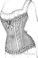 CorsetLeonJulesRAINAL Freres08b.png