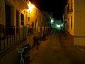Cortes de la Frontera (6314481860).jpg
