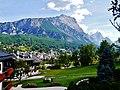 Cortina d'Ampezzo 20.jpg