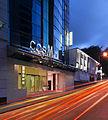 Cosmo Hotel exterior.jpg