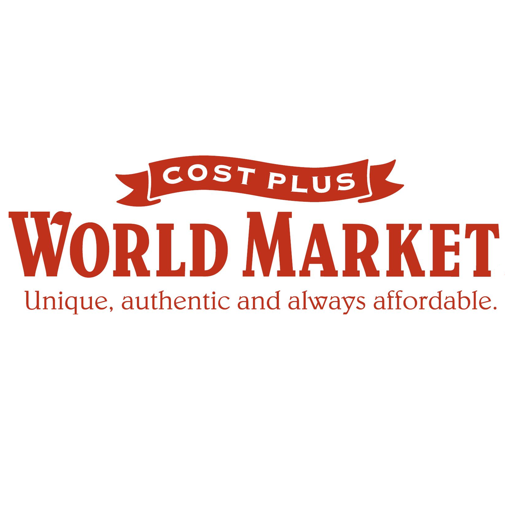 file cost plus world market png wikimedia commons