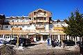 Costa, 38064 Folgaria TN, Italy - panoramio (5).jpg