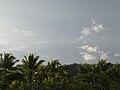 CostaRica (6165622348).jpg