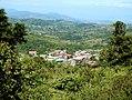 Costa Rica 6.DSCN4330-new (30986659132).jpg