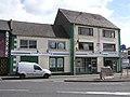 Costcutter, Coalisland - geograph.org.uk - 1413286.jpg