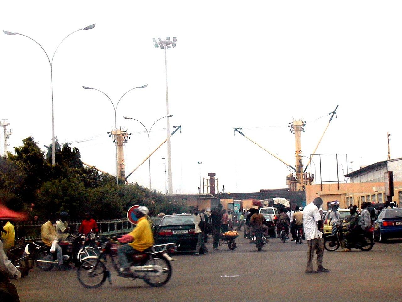 Cotonou Port.jpg