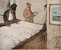 Cotton Merchants in New Orleans by Edgar Degas 1873.jpeg