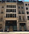 Coty building, No. 714 Fifth Avenue, Manhattan.jpg