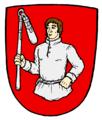Cotzhausen-Wappen 1622.png