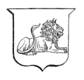 Couchant (PSF).png