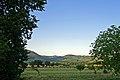 Countryside of Spello, 2009 (edited).jpg