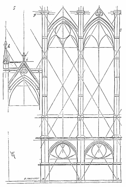 Coupe.travee.Sainte.Chapelle.Paris.png