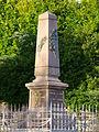 Courlon-sur-Yonne-FR-89-monument aux morts-03.JPG