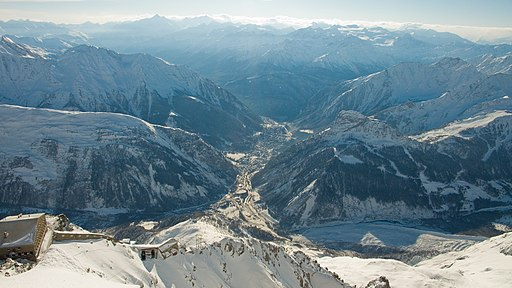 Courmayeur flickr02