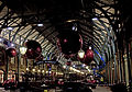 Covent Garden Market (5152182368).jpg