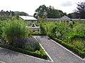 Cowbridge Wales physic garden - panoramio.jpg