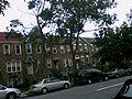 CoyleStreet1933.jpg