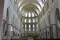 Crécy-la-Chapelle Notre-Dame1120331.JPG