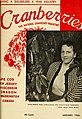 Cranberries; - the national cranberry magazine (1965) (20517240698).jpg