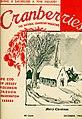 Cranberries; - the national cranberry magazine (1965) (20705205165).jpg