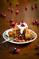 Cranberry-Orange and Almond Pudding (4196785384).jpg