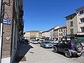 Craponne-sur-Arzon - Faubourg Constant.jpg