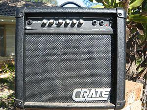 Crate GX-15.jpg
