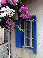 Crete window.jpg