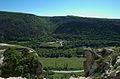 Crimea DSC 0286-1.jpg