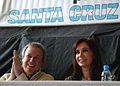 Cristina y Peralta.jpg