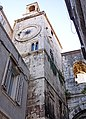 Croatia-01282 - Our Lady of the Bell Tower (9549375319).jpg