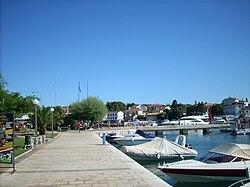Croatia 04.jpg