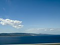 Croatia P8165249raw (3943081447).jpg